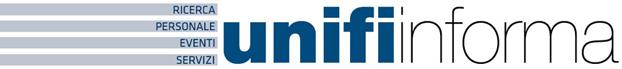 <strong>unifi</strong> informa