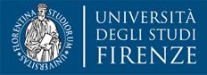 logo ridotto