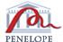 Penelope - Offerta formativa relativa a Elena Guidieri
